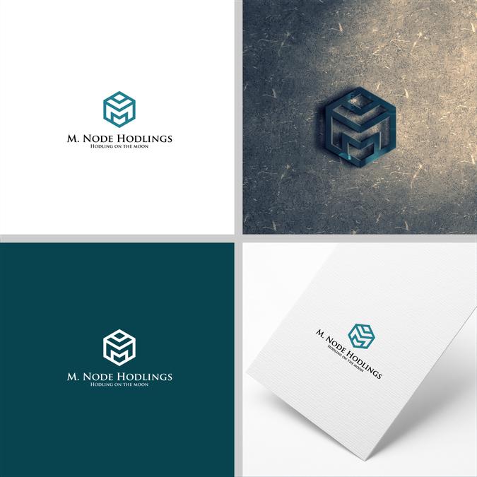 Winning design by kole®