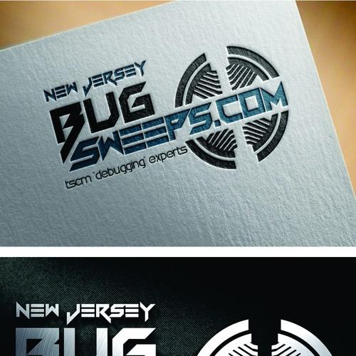 Design finalista por LICH Graphic Studio