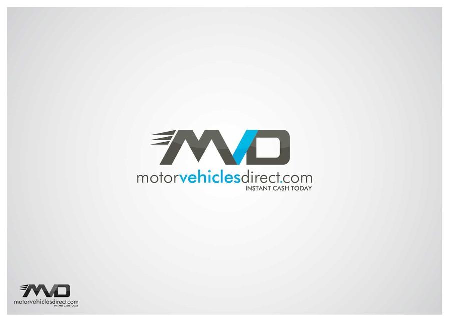 Design vencedor por anton484