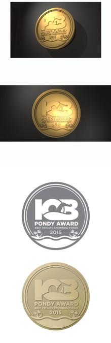 Design vincitore di ivek_design