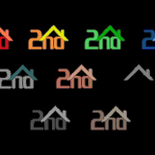 Runner-up design by Pramardika