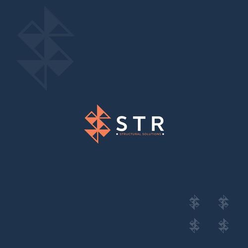 Runner-up design by logobale™