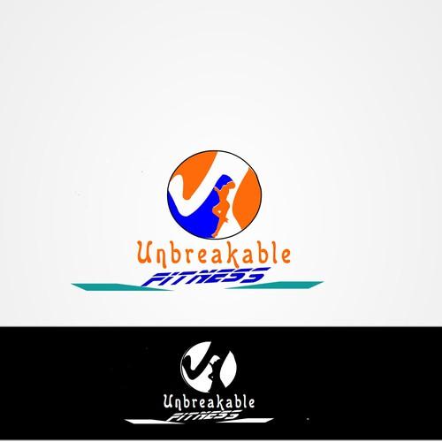 Runner-up design by Odoybecir