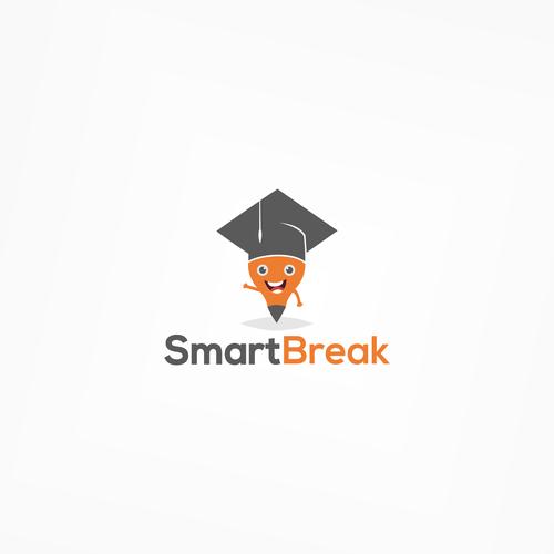 Runner-up design by zatrya_logos