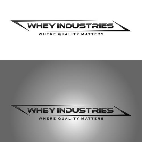 Meilleur design de <<sohy Concept>>>