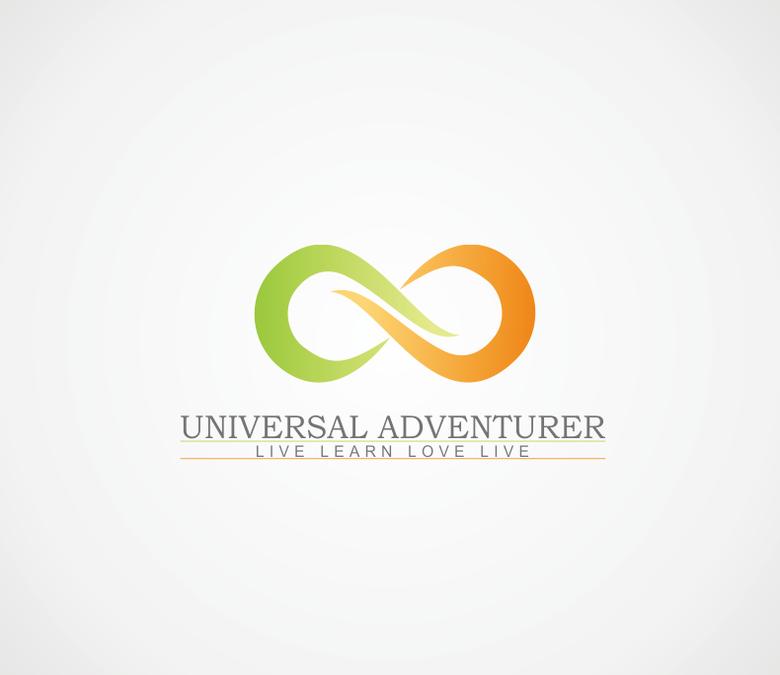 Diseño ganador de ipung_Creative_D
