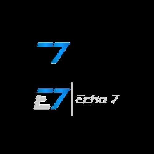 Runner-up design by Tribhuwana™