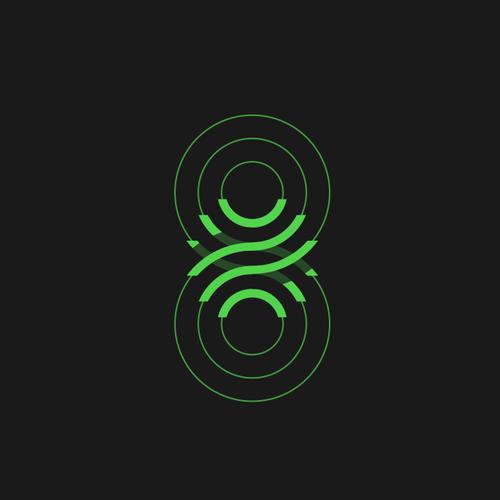 Zweitplatziertes Design von feltresco