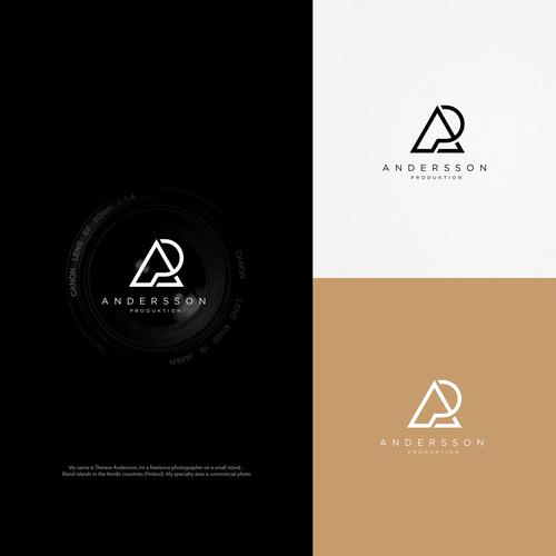 Design finalista por ACanbro