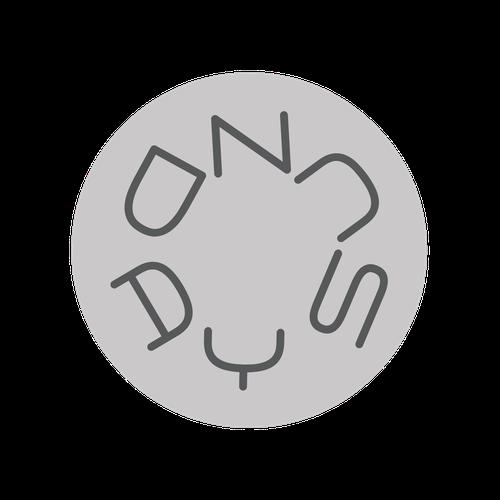 Design finalista por bracktacular