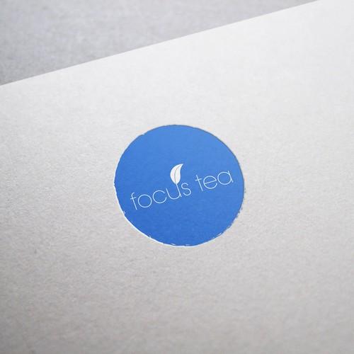 Runner-up design by Escu