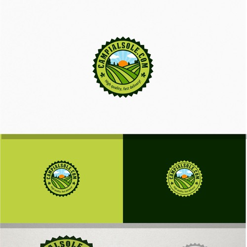 Diseño finalista de putracetol