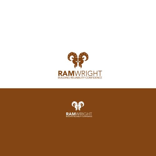 Runner-up design by Ography
