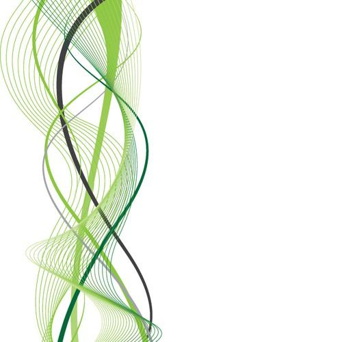 Zweitplatziertes Design von RavenGraphicDesign