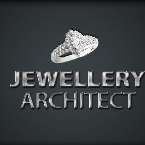 Design finalista por NickHappen