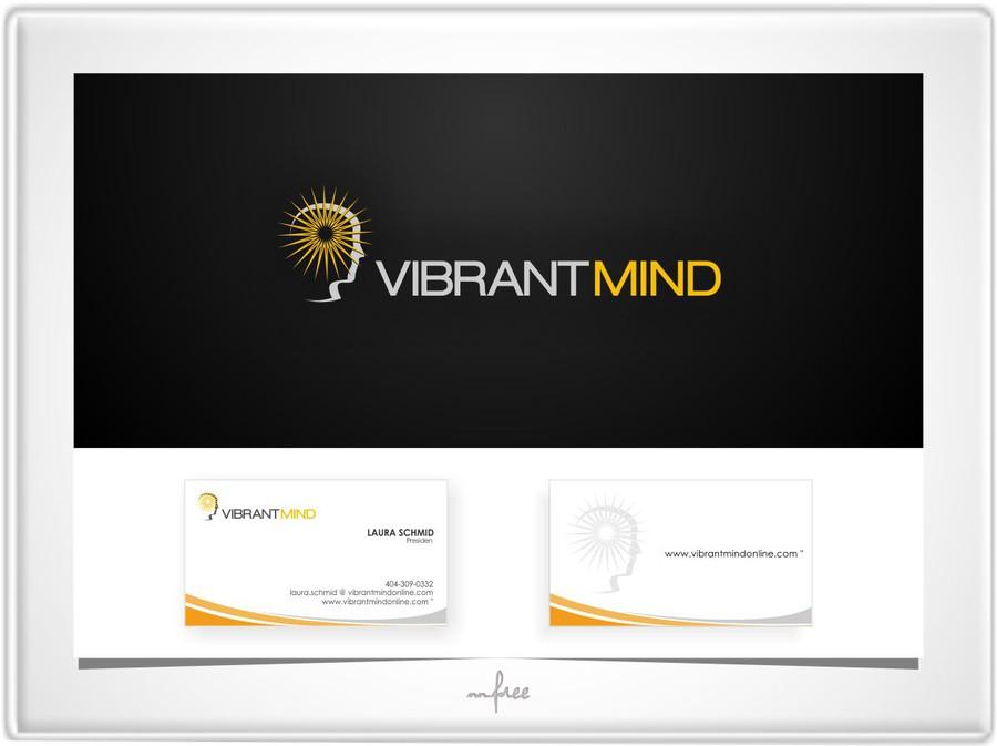 Winning design by NNF