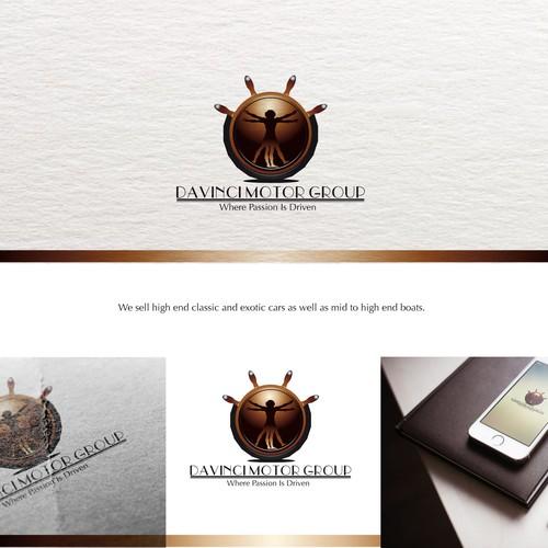 Design finalisti di Artgian