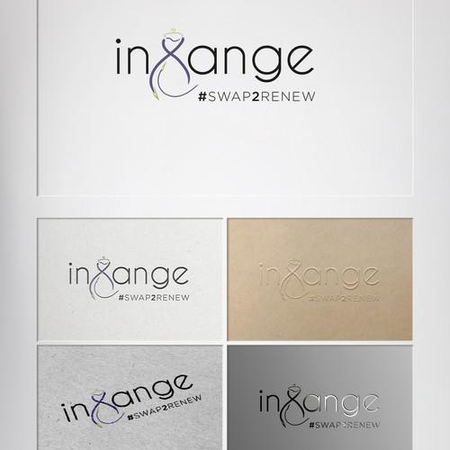Meilleur design de IgnacioIdeas