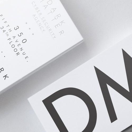 Diseño finalista de M.D.W.