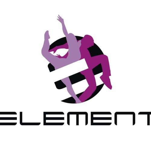 Diseño finalista de stevopixel