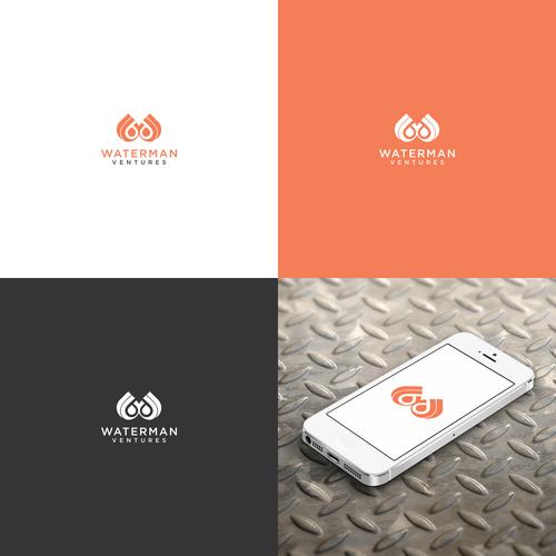Design finalista por mugoberkah09