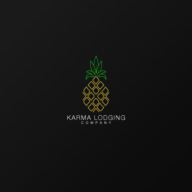 Winning design by KAFF-ART Design