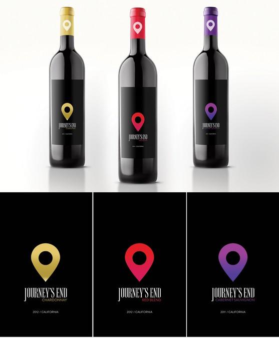 Diseño ganador de EXO Designs