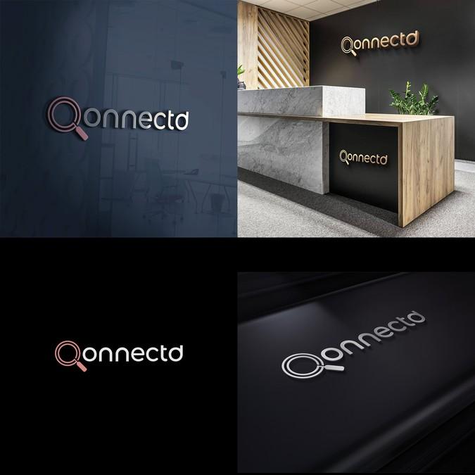 Winning design by 9Green Studio
