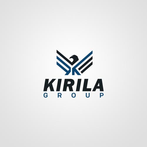 Runner-up design by alphadesigner
