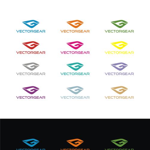 Diseño finalista de watukali