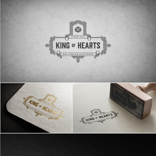 Design finalista por goldenapple