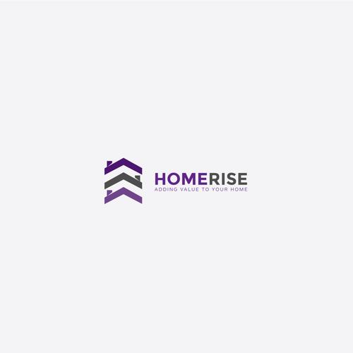 Zweitplatziertes Design von Pixel_Zone