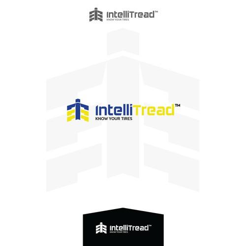 Design finalisti di NewSolutionDesign