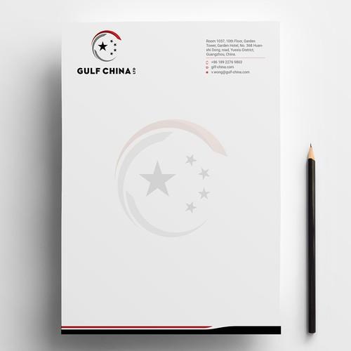 Diseño finalista de Swapnil_Shorif