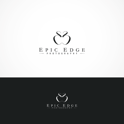 Design finalisti di BURUKDesign