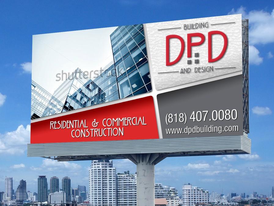 Design vincitore di Drutu