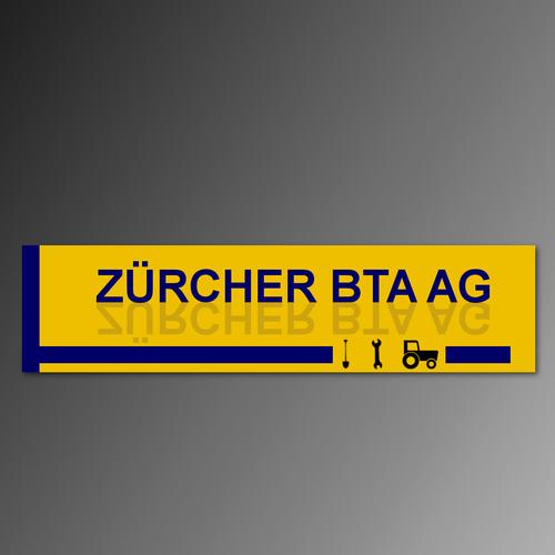 Runner-up design by _GERchris_
