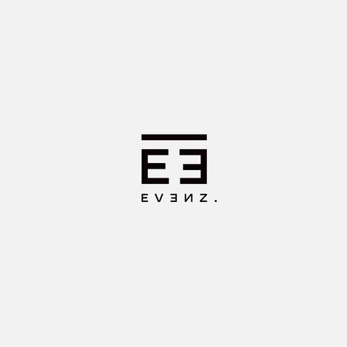 Diseño finalista de EARCH