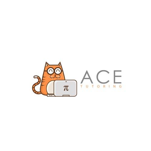 Design finalisti di Ape's art