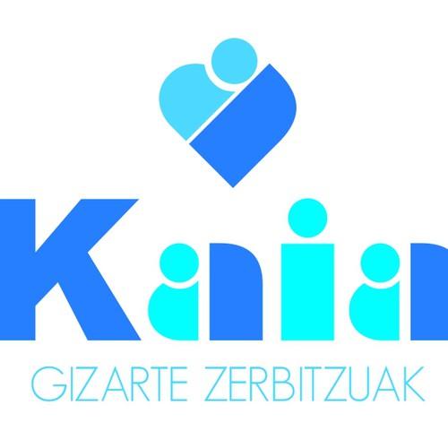 Diseño finalista de v1kadesign