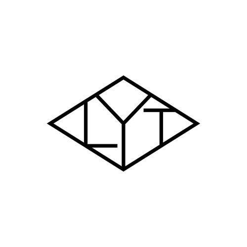 Meilleur design de Agnesema