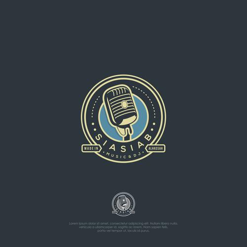 Diseño finalista de eKeKa