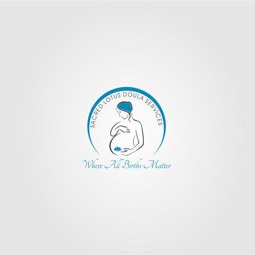 Runner-up design by `nur