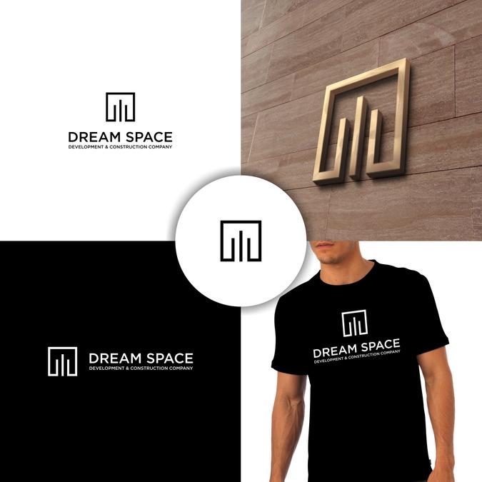 Winning design by H I N A T A ❤