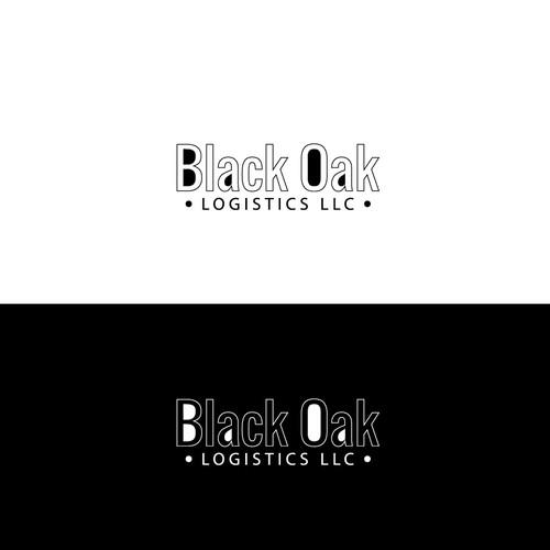 Diseño finalista de B L E H F A MB