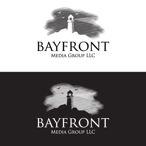 Diseño finalista de Bafi.design