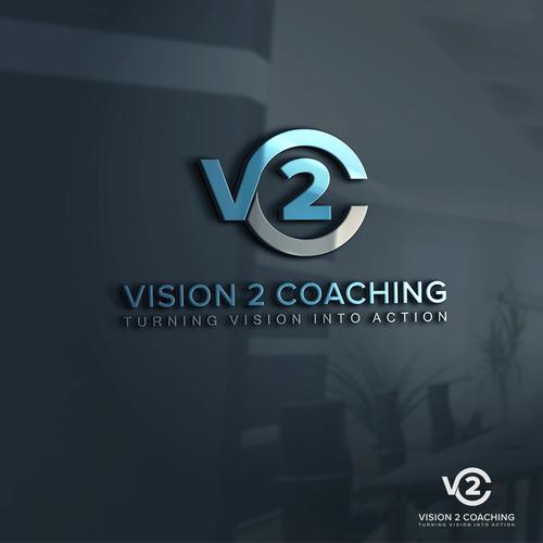 Runner-up design by vectorel