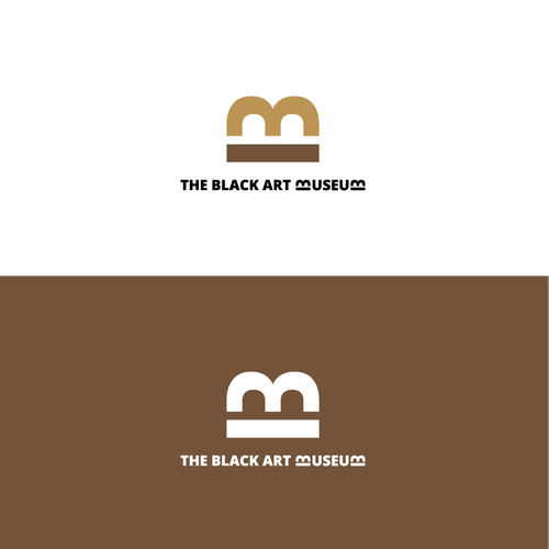 Design finalista por ☑️ Red_Design™