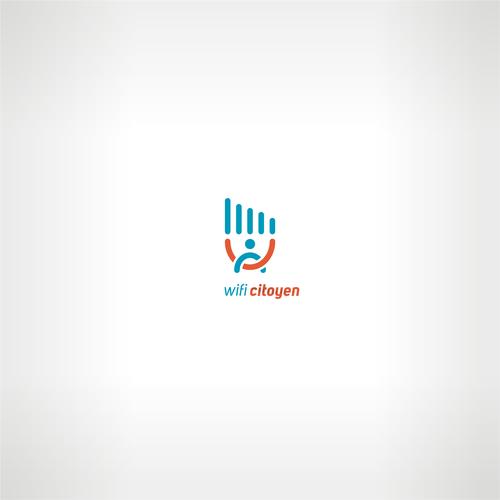 Diseño finalista de Chany Alakhtar