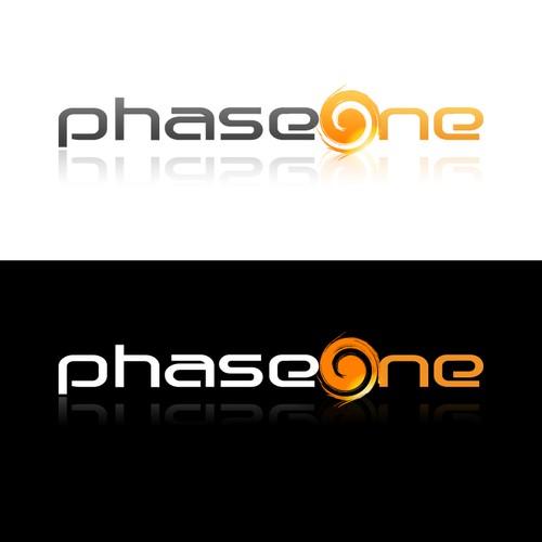 Design finalisti di Pit Pistolet